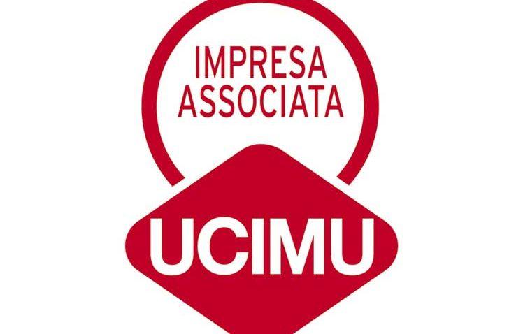 SCC impresa associata UCIMU